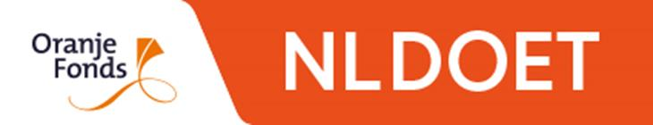 NLdoet-Logo klein.jpg